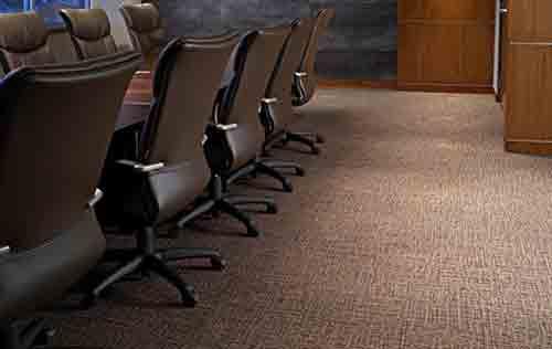 尼龙地毯地毯