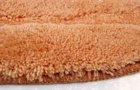 纯棉地毯清洗