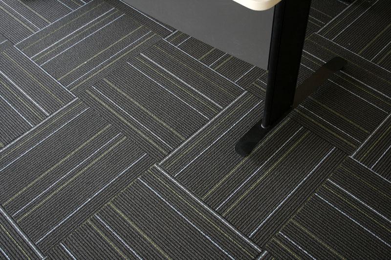 pvc地毯清洗